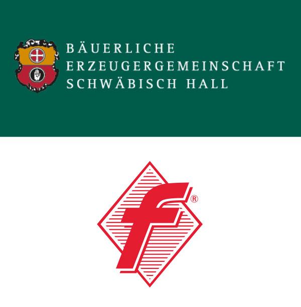 Metzgerei Geiwiz - Herkunft