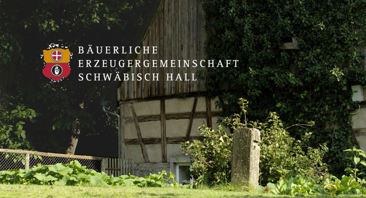 Metzgerei-Geiwiz - Bäuerliche Erzeugergemeinschaft Schwäbisch Hall